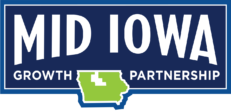 Mid Iowa Growth Partnership